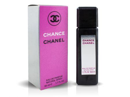 Chanel Chance, Edp, 50 ml