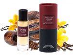 Clive & Keira № 2011 Tobacco Vanille (женские) 30 ml