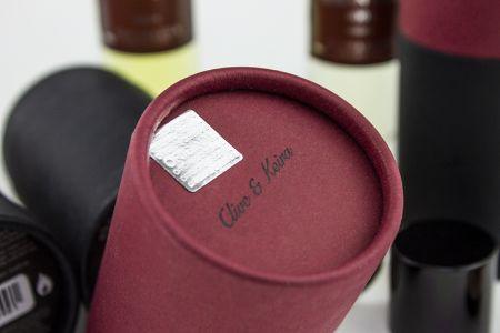 Clive & Keira № 1019 L.1212 White (мужские) 30 ml