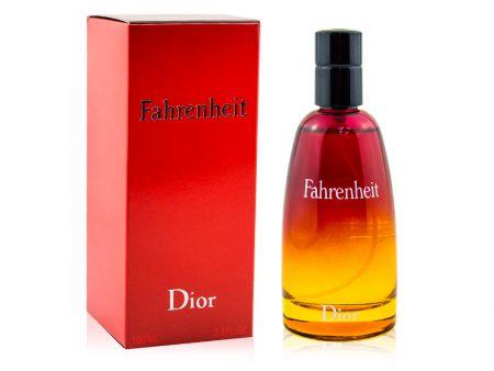 Dior Fahrenheit, Edt, 100 ml