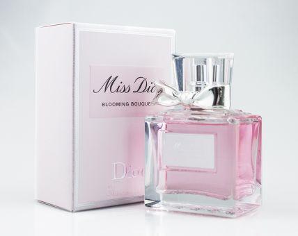 Dior Miss Dior Blooming Bouquet, Edt, 50 ml (Lux Europe)