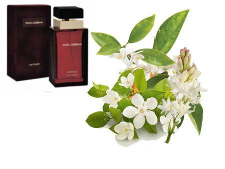 Dolce & Gabbana Pour Femme Intense, Edp, 100 ml
