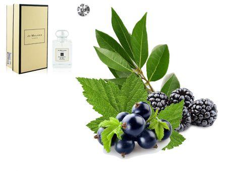 Jo Malone Blackberry & Bay, Edc, 50 ml (Lux Europe)