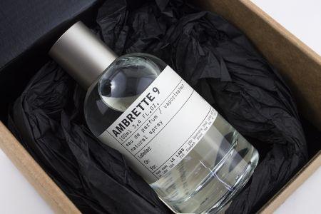 Le Labo Ambrette 9, Edp, 100 ml (Премиум)