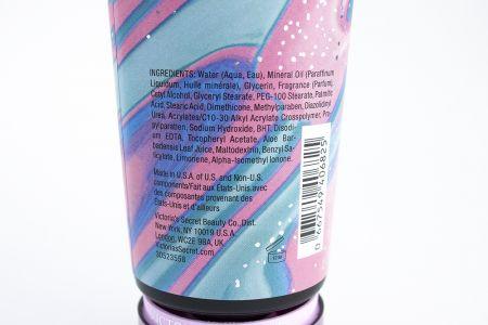 Лосьон для тела Victoria's Secret Candy Baby, 236 ml
