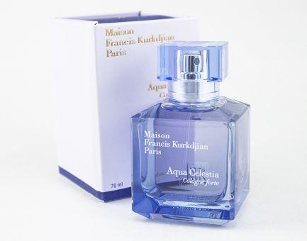 Maison Francis Kurkdjian Aqua Celestia Cologne Forte, Edp, 70 ml