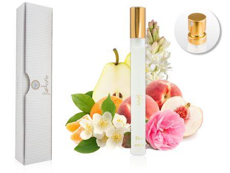 Мини парфюм Christian Dior J'Adore, 15 ml
