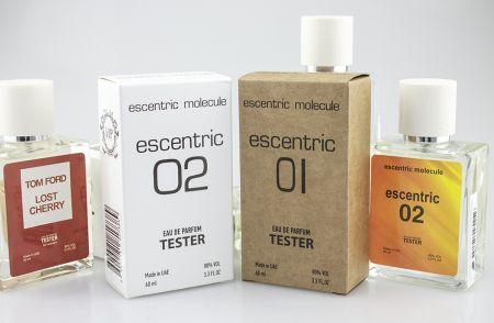 Мини тестер Jo Malone English Pear & Freesia, Edp, 60 ml, женские (Dubai)