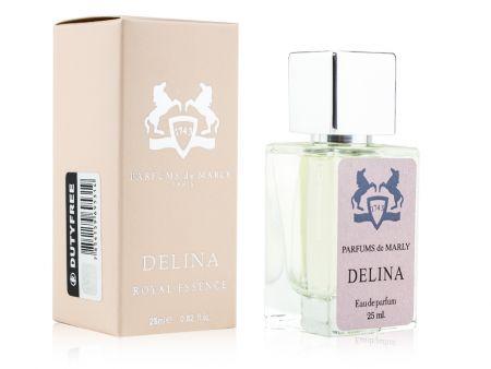Parfums De Marly Delina, Edp, 25 ml (Стекло)