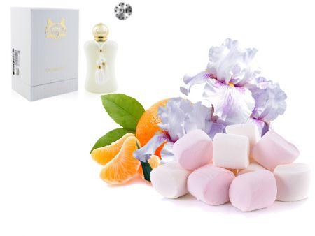 Parfums de Marly Sedbury, Edp, 75 ml (Lux Europe)