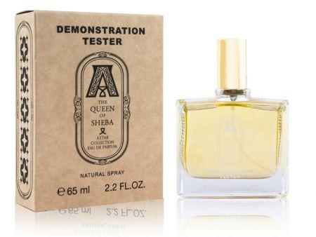 Тестер Attar Collection The Queen of Sheba, Edp, 65 ml (Dubai)
