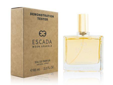 Тестер Escada Moon Sparkle, Edp, 65 ml (Dubai)