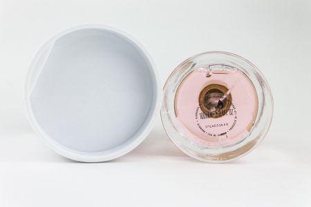 Тестер Zarkoperfume MOLeCULE 090.09, Edp, 100 ml