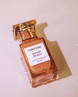 Tom Ford Bitter Peach, Edp, 50 ml (Премиум)