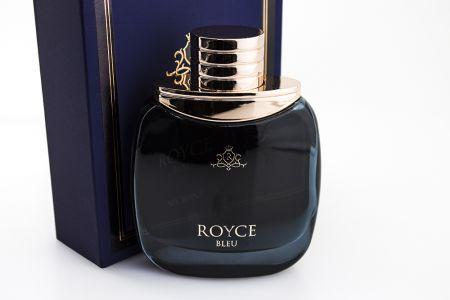 Vurv Royce Bleu, Edp, 100 ml (ОАЭ ОРИГИНАЛ)